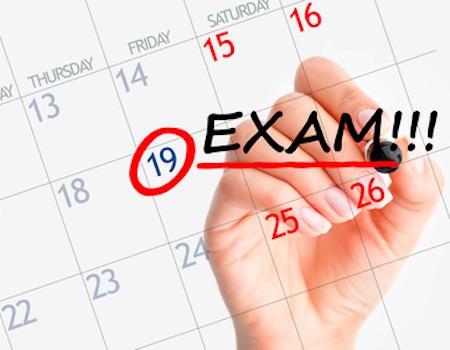 Online English lessons CPE Exam preparation