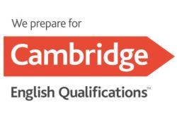 Cambridge Exam Practice Exam Preparation Centre