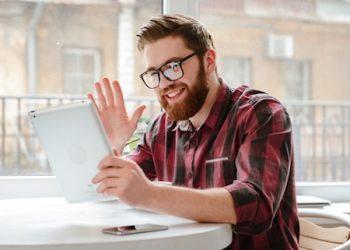 Clases de inglés de negocios online