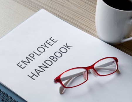 English for Human Resources online English course