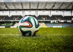 English curse for football lessons online