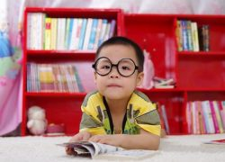 English for young learners online class
