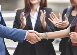 speak Business English fluently online course