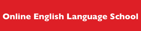Online English Language School